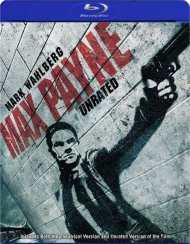 Max Payne: Special Edition