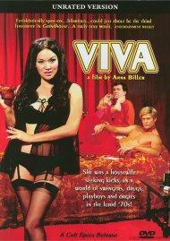 Viva: Unrated Version