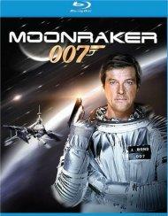 Moonraker (Repackage)