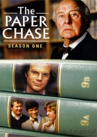 Paper Chase, The: Season One