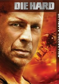 Die Hard Ultimate Collection