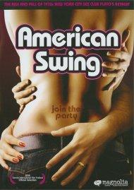 American Swing