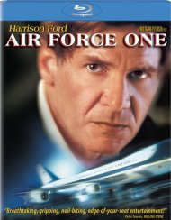 Air F-rce One