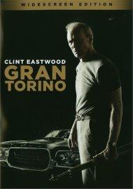 Gran Torino (Widescreen)