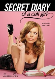 Secret Diary Of A Call Girl: Season Two