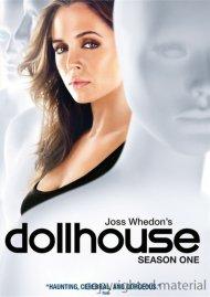 Dollhouse: Season One