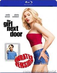 Girl Next Door, The: Unrated
