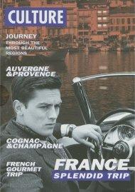 Culture: France - Splendid Trip