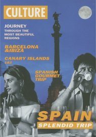 Culture: Spain - Splendid Trip