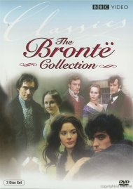 Bronte Collection, The