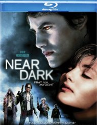 Near Dark