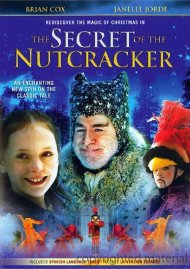 Secret Of The Nutcracker, The