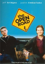Open Road, The