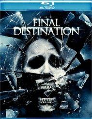 Final Destination, The