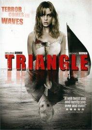 Triangle (Lenticular)