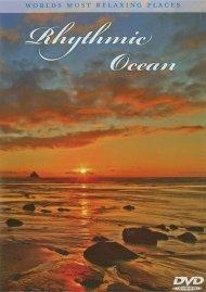 Rhythmic Ocean