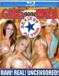 Girls Gone Wild: Sexiest All Stars