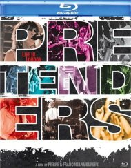 Pretenders, The: Live In London