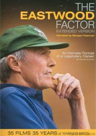 Eastwood Factor, The: Extended Version