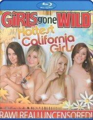 Girls Gone Wild: Hottest California Girls