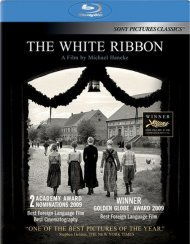 White Ribbon, The