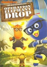 Backyardigans, The: Operation Elephant Drop