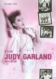 Judy Garland Show, The: Vol. 2