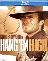 Hang Em High