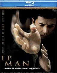 IP Man: Collectors Edition