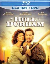 Bull Durham (Blu-ray + DVD Combo)