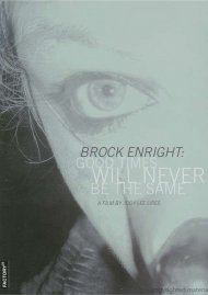 Brock Enright: Good Times Will Never Be The Same
