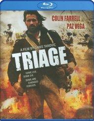 Triage (Colin Farrell)