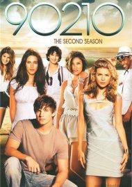 90210: The Second Season