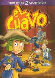 El Chavo Animado: Temporada 2 Completa