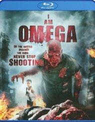 I Am Omega