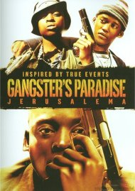 Gangsters Paradise: Jerusalema