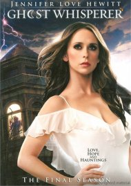 Ghost Whisperer: The Final Season