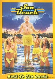 Son Of The Beach: Back To The Beach