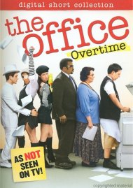 Office, The: Digital Shorts Collection