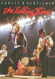 Ladies & Gentlemen: The Rolling Stones