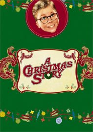 Christmas Story, A: Ultimate Collectors Edition