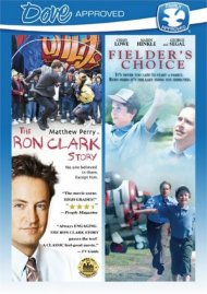 ron clark story reflection paper The ron clark story is a 2006 television film starring matthew perry the film is based on the real-life educator ron clark the film is based on the real-life educator ron clark it follows the inspiring tale of an idealistic teacher who leaves his small hometown to teach in a new york city public school, where he faces trouble with the students.