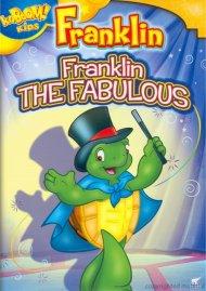 Franklin: Franklin the Fabulous