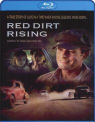 Red Dirt Rising