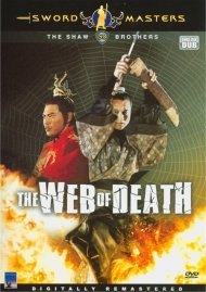 Web Of Death, The