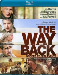 Way Back, The