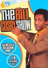 Bill Cosby Show, The: The Best Of Season 1