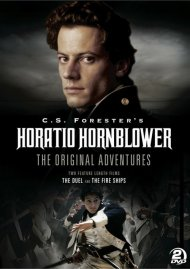 Horatio Hornblower: The Original Adventures