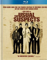 Usual Suspects, The (Digibook)