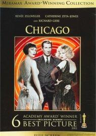 Chicago (Fullscreen)